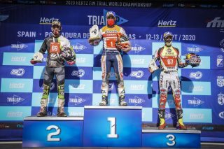 TrialGP2020_r3_Podium_1262_ps