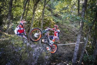 TrialGP2020_r3_TrialGP_BOU_0889_ps