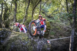 TrialGP2020_r3_TrialGP_BOU_0894_ps
