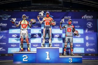 TrialGP2020_r4_PODIUM_2153_ps