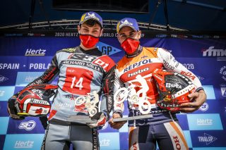 TrialGP2020_r4_PODIUM_2175_ps