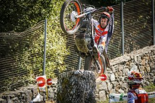 TrialGP2020_r4_TrialGP_BOU_1178_ps