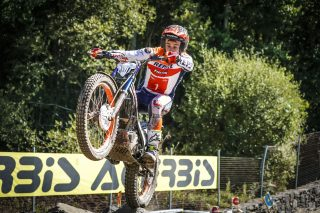 TrialGP2020_r4_TrialGP_BOU_1208_ps