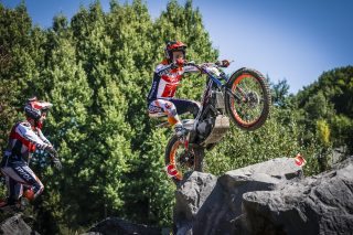 TrialGP2020_r4_TrialGP_BOU_1494_ps