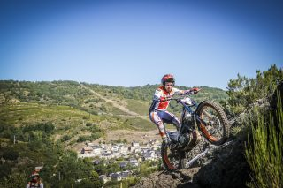 TrialGP2020_r4_TrialGP_BOU_1804_ps