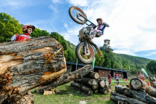 TrialGP20_R4_SUNDAY_3578_mc