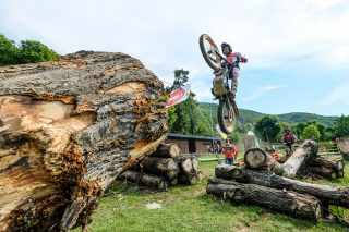 TrialGP20_R4_SUNDAY_3624_mc