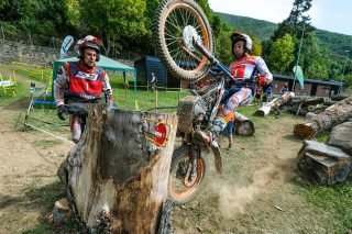 TrialGP20_R4_SUNDAY_3629_mc
