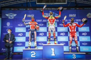 TrialGP2020_r5_PODIUM_4041_ps