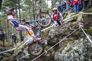 TrialGP2020_r5_TrialGP_BOU_3854_ps