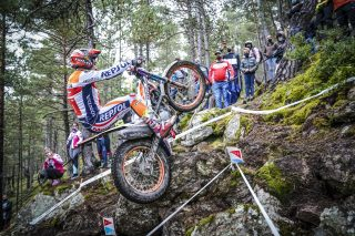 TrialGP2020_r5_TrialGP_BOU_3860_ps