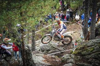 TrialGP2020_r5_TrialGP_BOU_4272_ps