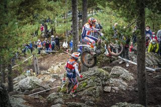 TrialGP2020_r5_TrialGP_BOU_4283_ps