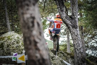TrialGP2020_r5_TrialGP_BOU_4322_ps