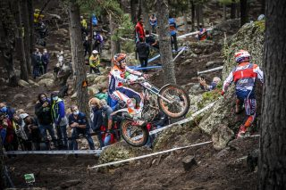 TrialGP2020_r5_TrialGP_BOU_4628_ps