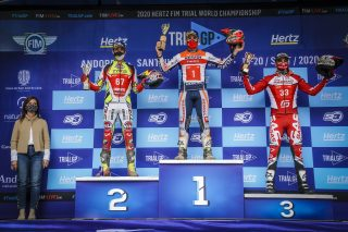 TrialGP2020_r6_PODIUM_4859_ps