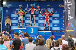 TrialGP2020_r6_PODIUM_5714_MC