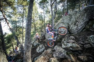 TrialGP2020_r6_TrialGP_BOU_4671_ps