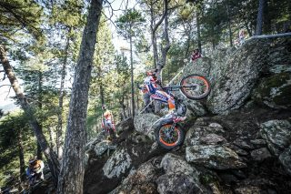 TrialGP2020_r6_TrialGP_BOU_4673_ps