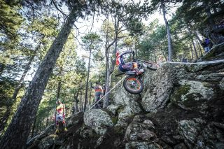 TrialGP2020_r6_TrialGP_BOU_4679_ps