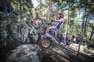 TrialGP2020_r6_TrialGP_BOU_4728_ps