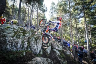 TrialGP2020_r6_TrialGP_BOU_4732_ps