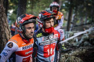 TrialGP2020_r6_TrialGP_BOU_7418_ps