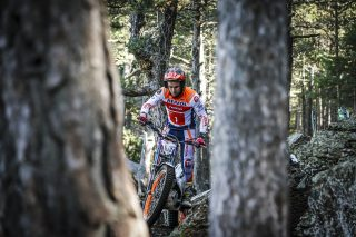 TrialGP2020_r6_TrialGP_BOU_7509_ps