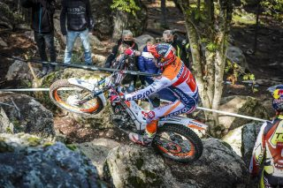 TrialGP2020_r6_TrialGP_BOU_7894_ps