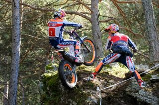 TrialGP20_R6_SUNDAY_5501_mc