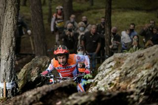 TrialGP20_R5_AMB_FRIDAY_1779_mc