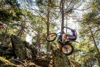 TrialGP20_R6_SUNDAY_2719_mc