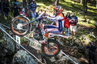 TrialGP2020_r6_TrialGP_BOU_7900_ps