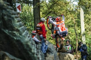 TrialGP20_r7_TrialGP_BOU_5422_ps