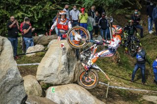 TrialGP20_r7_TrialGP_BOU_5552_ps
