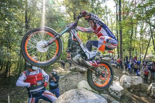 TrialGP20_r7_TrialGP_BOU_7062_ps