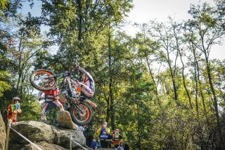 TrialGP20_r7_TrialGP_BOU_7420_ps