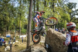 TrialGP20_r7_TrialGP_BOU_7657_ps
