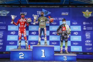 TrialGP20_r7_PODIUM_7940_ps