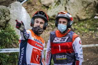 TrialGP20_r7_TrialGP_BOU_7031_ps