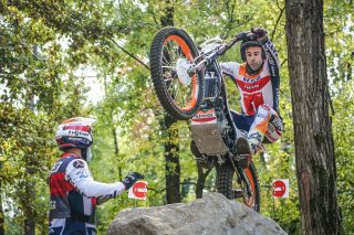 TrialGP20_r7_TrialGP_BOU_7304_ps