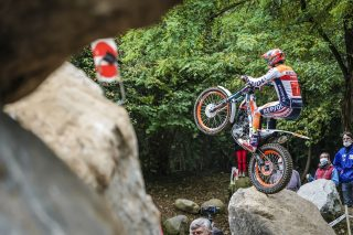 TrialGP20_r7_TrialGP_BOU_7927_ps