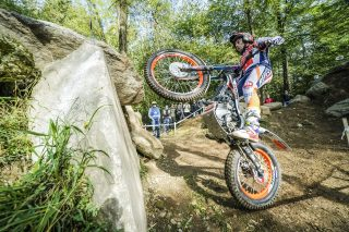 TrialGP20_r7_TrialGP_BOU_8894_ps