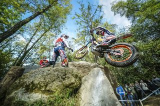 TrialGP20_r7_TrialGP_BOU_8904_ps