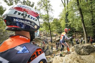 TrialGP20_r7_TrialGP_BOU_9066_ps