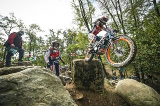 TrialGP20_r7_TrialGP_BOU_9193_ps