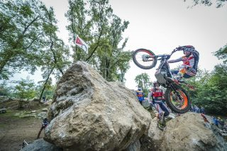TrialGP20_r7_TrialGP_BOU_9432_ps