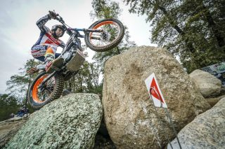 TrialGP20_r7_TrialGP_BOU_9514_ps