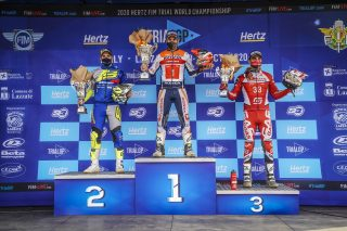 TrialGP20_r8_Podium_9711_ps