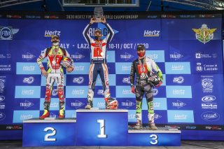 TrialGP20_r8_Podium_9856_ps